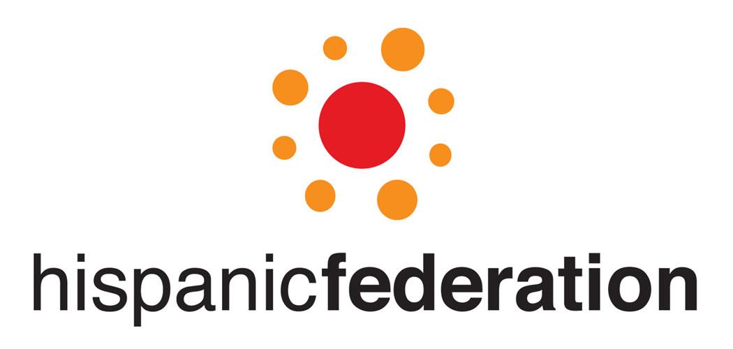 logo-hispanic