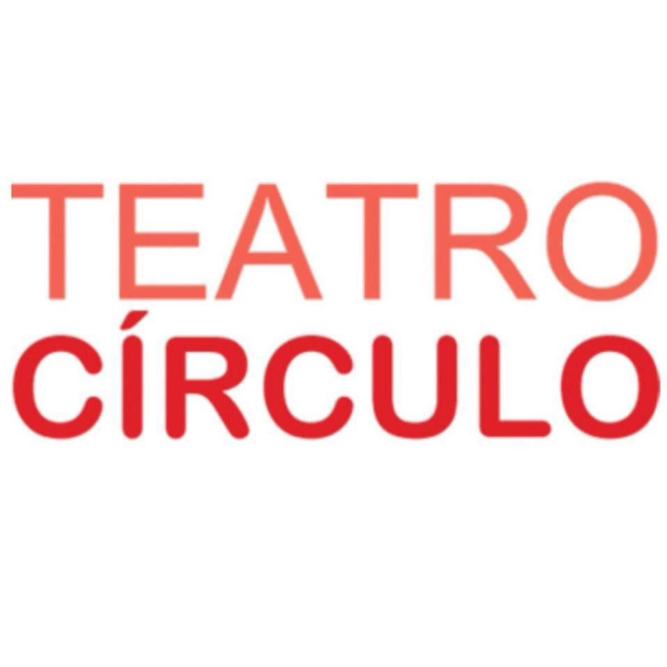 teatrocirculo
